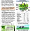 Broad Acre Foliar Product Sheet