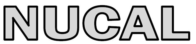 nucal