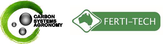 Ferti-tech Australia